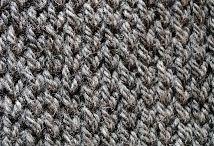 Crochet / by Tammy Barlow
