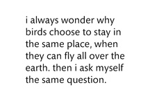 quotes. / by Karina Gangi