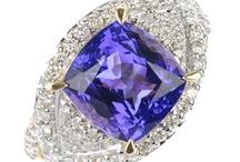 Jewels♥ / by Debbie Murphy