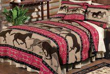 Raylena bedroom idea's / by Monica Garcia