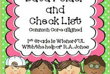 Kindergarten / Kindergarten Classroom Decor Behavior Management Lessons and Activities General Kindergarten Crafts  / by Andrea Hurd
