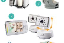 The Best Baby Registry / by BabyList Baby Registry