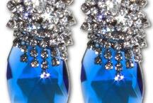 Jewelry / by Hannah huchton