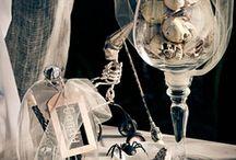 halloween / by Janae Aho