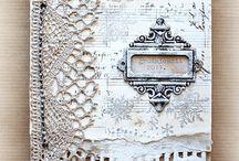 Para a casa / by Chanel Savvy