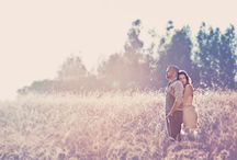 Photography - Weddings / by Ashley Granstad