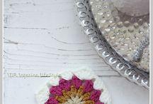 crochet tutorial / by Manuela Violi