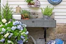 home design ideas / by Brigid Collins
