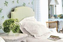 Bedroom Design / by Garden of Dreams