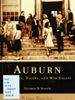 Alumni Books / by Auburn Alumni Association