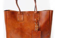 Products I Love / by Deborah Mcghee
