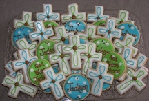 Cookies, Religious / by Gail Meyer-Dennis