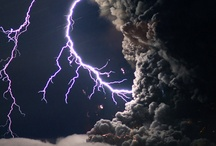 Photography > Storms / by Sherry Hopkins