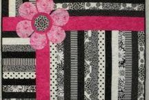 Quilts / by Karen Gates