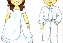 Catholic Faith and Religion For Children / by Christine Wolzl