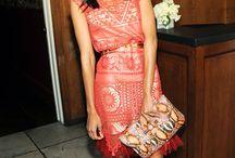 fashion:) / by Olivia Gonzalez