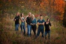 sibling photo ideas / by Anne-Marie Tribe Simon