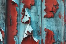 Texture / by Brenda Lowe Thomas