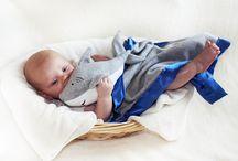 Adorable Babies / by ~*_Carol_*~