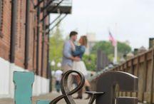 Engagement  / by Brianna Hammond