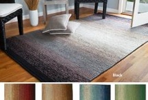 For the Home / by Eco-Babyz