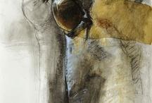 Art / public / by Amber Watson