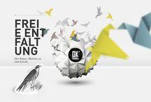 Building a Brand / branding & graphic design / by Sharona Lev-Ari
