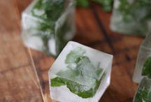 Summer Drinks Ideas / by Majestic Wine