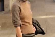 Clothing  / by Heidi Chapple