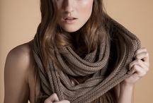 Style I love! / by Rachel Svenson