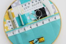 Sew Find / by Wendy Braswell