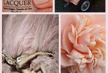 Bridal Events / by Mary Bargowski