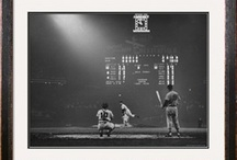Boston Red Sox / by Stephanie Riley