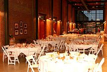 Wedding Locations / by Yolo County Visitors Bureau