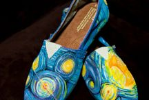 Craft Ideas / by Nichole Forbes