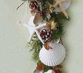 Christmas Decor and More / by Rita Kotowich