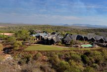 Zulu Nyala Game Lodge / Zulu Nyala Private Game Reserve provides a unique bush experience in the heart of one of South Africa's most diverse conservation regions. Nestled between the wilderness reserves of Mkuze, Hluhluwe, St Lucia and Sodwana Bay, this lush stretch of paradise is home to a wide variety of game. / by Zulu Nyala
