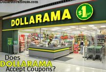 Dollar Store Deals / Awesome cheap deals you can find at dollar stores and thrifty ideas from second hand store purchases. / by Dollar Store House