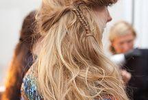 Fashionista / by Natalia Alviar