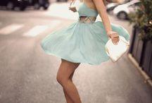 Free Style / by Grace Abreu
