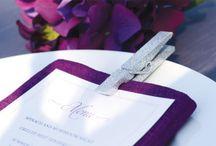 Wedding Ideas / by Deborah Fowler