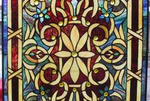Art Deco / by Tara Christianson