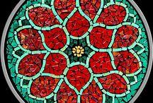 Mosaico / by Gabriela Sagredo Faille