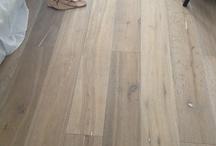 Floors / by Norine Pennacchia