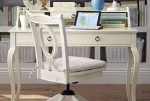 Furniture / by Sheri Fish Clyde
