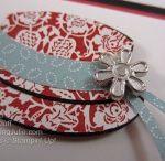make it - paper crafts / by Julie Cluff