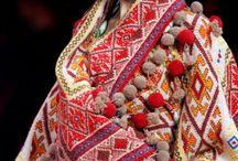 Fashion / by Tasha Toth