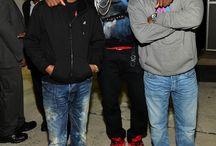 LeBron James / by Sneaker News