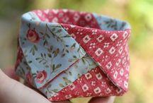 sewing / by Janet Ramirez