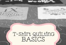 Quilts & things  / by Penny Tuttle